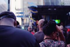 Summer Carnival Candid. (35mm) | Exp. 03/2018 Kodak Ektar 100. (samuel.musungayi) Tags: film 35mm 24x36 135 argentique analog negativo negative negatif scan color colour couleur snap snapshot urban candid street rue rua people portrait portraiture kodak samuel musungayi photography photographie fotografia summer carnaval carnival zomer zomercarnaval rotterdam july juli 2018 life light 35 mm ektar 100 expired nikon nikkor f3 hp personnes samuelmusungayi