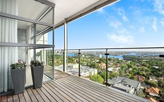 1307/220 Pacific Highway, Crows Nest NSW