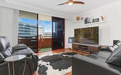 179/158 Day Street, Sydney NSW