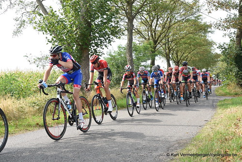 Omloop der Vlaamse gewesten (213)
