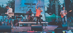 "Končiny 2018 • <a style=""font-size:0.8em;"" href=""http://www.flickr.com/photos/101973334@N08/44157947181/"" target=""_blank"">View on Flickr</a>"