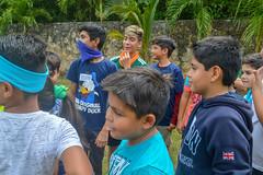 camp-110 (Comunidad de Fe) Tags: niños cdf comunidad de fe cancun jungle camp campamento 2018 sobreviviendo selva
