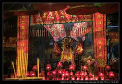20180507-160409-A7RM2 (YKevin1979) Tags: hongkong 香港 茶果嶺 chakwoling a7rii a7rm2 ilce7rm2 alpha sony minolta minoltaaf2875mmf28d 2875 2875mm f28 天后廟 天后誕 temple chinesetemple tinhautemple kwuntong 觀塘