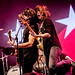 The Last Internationale - Pinkpop 2018 15-06-2018-1147
