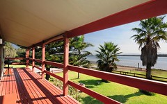 1 Orama Crescent, Orient Point NSW