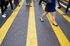 (SangKong) Tags: hongkong streetphotograhy color