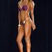 #30 Christine Rusell