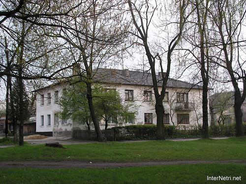 Любомль, Волинь, 2005 рік InterNetri.Net  Ukraine 028