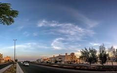 20180802-IMG_6673-Pano (Tai Le in KSA) Tags: jeddah makkahprovince saudiarabia sa