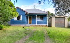 49 Macquarie Avenue, Cessnock NSW