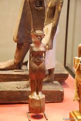 Стародавній Єгипет - Лувр, Париж InterNetri.Net  030