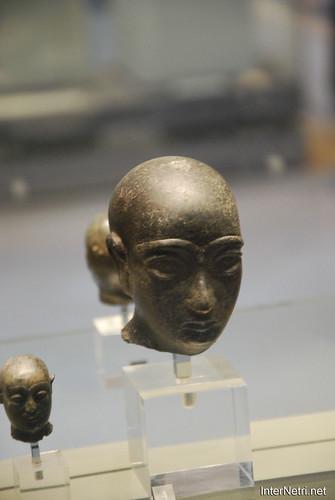 Стародавній Схід - Лувр, Париж InterNetri.Net 1284