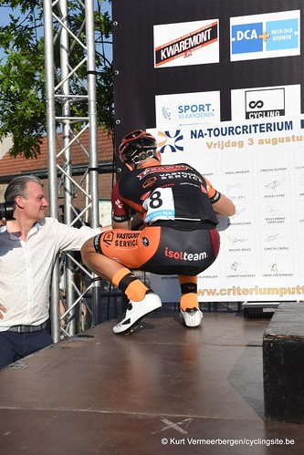 Na-tourcriterium Putte (118)
