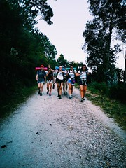 """Camino OT Santiago 2018 • <a style=""""font-size:0.8em;"""" href=""""http://www.flickr.com/photos/128738501@N07/28926577477/"""" target=""""_blank"""">View on Flickr</a>"""