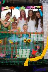 "Maldon Carnival Procession 2018 • <a style=""font-size:0.8em;"" href=""http://www.flickr.com/photos/89121581@N05/28976834017/"" target=""_blank"">View on Flickr</a>"