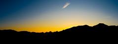 Hörnleberg/Schwarzwald 2018 (karlheinz klingbeil) Tags: dämmerung sunrise dawn badenwürttemberg hörnleberg himmel schwarzwald sonnenaufgang berg panorama breisgau wolken südbaden windenimelztal deutschland de