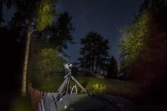 _C3A2303 (harri.hedman) Tags: nightsky stars samyang 14mm 8mm powershot g1x harrihedman canoneos5dmarkiii canoneos7d landscape