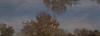 img315.jpg (happycooler) Tags: oldcamera осень old 135c21102015 пленка пейзаж город абакан film kodak
