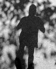 shadow man (Stiller Beobachter) Tags: shadow