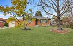 6 Wilfrid Street, Macquarie Fields NSW