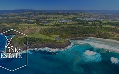 Lot 145, Dunmore Road, Shell Cove NSW
