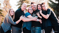 THE Muscoby FAMILY (kingmojoeproduction) Tags: kingmojoeproduction photography photoshoot instagram canada canon facebook family love