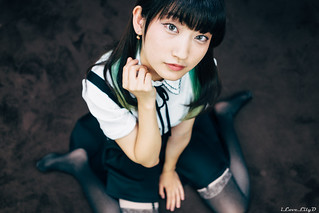 Moyori Iwashimizu