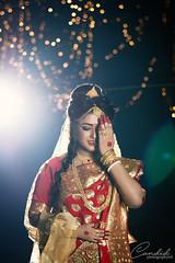 _DSC2005-1cnd (Candid bd) Tags: wedding bride groom portrait traditional asian bangladesh