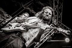 Reggae Night... (jayem.visuals) Tags: blackwhite blackandwhite concert guitar livemusic male men music musician people reggae rock ©jayemvisuals ©juergenmaeurer