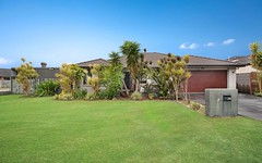 76 Pershing Place, Tanilba Bay NSW