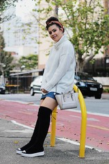 75540804_img_4425 (zo1kmeister) Tags: turtleneck sweater