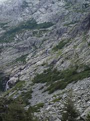 P1010989 (laurent.guillon) Tags: paysage