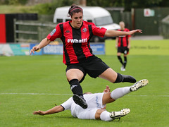 Lewes FC Women 5 Charlton Ath Women 0 Conti Cup 19 08 2018-757.jpg (jamesboyes) Tags: lewes charltonathletic women ladies football soccer goal score celebrate fawsl fawc fa sussex london sport canon continentalcup conticup
