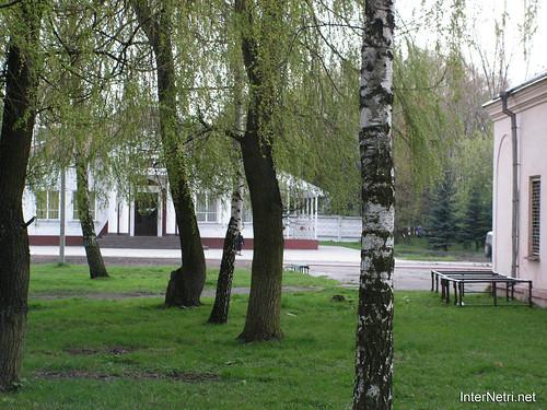 Любомль, Волинь, 2005 рік InterNetri.Net  Ukraine 026