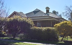 3 Victoria Street, Temora NSW