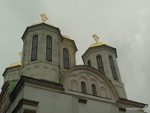 Острог, Рівненська область, 2007 рік InterNetri.Net Ukraine 018