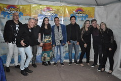 """Itajubá – MG - 27/07/2018 • <a style=""""font-size:0.8em;"""" href=""""http://www.flickr.com/photos/67159458@N06/29935957808/"""" target=""""_blank"""">View on Flickr</a>"""