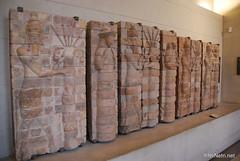 Стародавній Схід - Лувр, Париж InterNetri.Net 1136