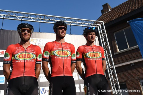 Na-tourcriterium Putte (87)