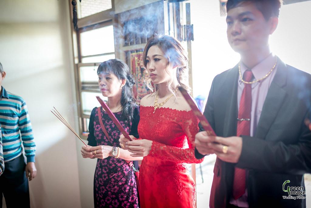 1231 Wedding Day-P-44