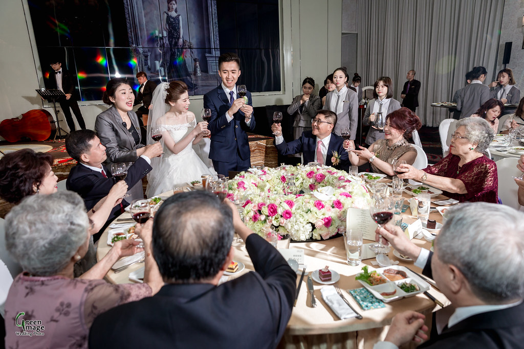 0506 Wedding Day-P-278