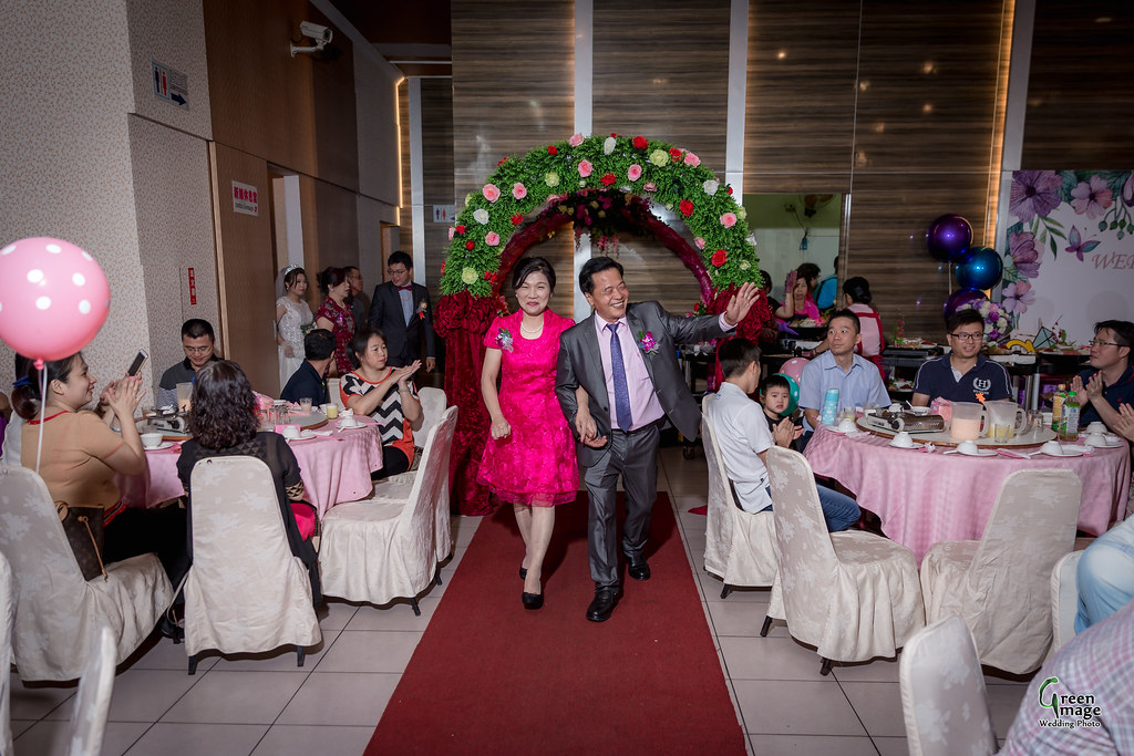 0603 Wedding Day-P-122