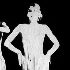 Dance ¬ 06.36.41 (Lieven SOETE) Tags: young junge joven jeune jóvenes jovem feminine 女士 weiblich féminine femminile mulheres lady woman female vrouw frau femme mujer mulher donna жена γυναίκα девушка девушки женщина краснодар krasnodar body corpo cuerpo corps körper tänzer dancer danseuse tänzerin balerina ballerina bailarina ballerine danzatrice dançarina sensual sensuality sensuel sensuale sensualidade temptation sensualita seductive seduction sensuell sinnlich чувственный şehvetli αισθησιακόσ 官能的な 声色 sensueel mysłowy senzual kidunia