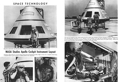 Aviation Week_(Ames Apollo)_1962-05-07_article (apollo_4ever) Tags: humanspaceflight mannedspaceflight mannedspacecraft spacerace spacecraftcockpit amesresearchcenter nasa nasaspacecraft nasafacility commandmodule apollocommandmodule apollocapsule spacecapsule apollospacecapsule apollospacecraft projectapollo apolloprogram apollospaceprogram