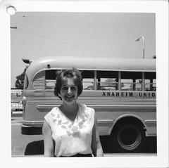 Oxford Jr. High in Cypress - Mrs. MacPherson (49er Badger) Tags: oxfordjrhigh cypress oxford junior jr high anaheim anaheimunionhighschooldistrict auhsd