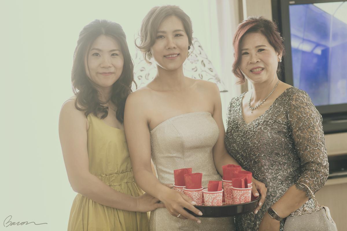Color_057, BACON, 攝影服務說明, 婚禮紀錄, 婚攝, 婚禮攝影, 婚攝培根, 台中女兒紅, BACON IMAGE