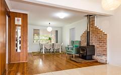 19 Maclean Street, Nowra NSW