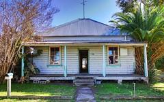 24 Catherine Street, Cessnock NSW