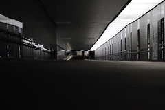 sdqH_180814_E (clavius_tma-1) Tags: sd quattro h sdqh sigma 70mm f28 dg macro art 西新宿 nishishinjuku 東京 tokyo 駅 station 地下道 underpass