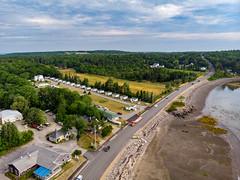 DJI_0502 (mtfbwy) Tags: mountdesertisland drone aerial djimavicair landscape maine